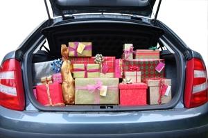 Christmas_car_presents