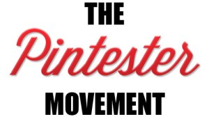 http://pintester.com/2013/05/the-pintester-movement-craft-all-the-things