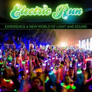Electric-Run-Pic-3