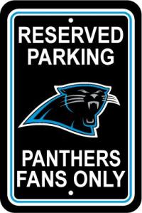 carolina-panthers-fan-only-parking-sign-12x18-nfl