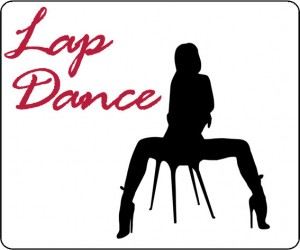 lapdance-300x250