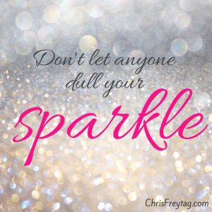 Dont-Let-Anyone-Dull-Your-Sparkle