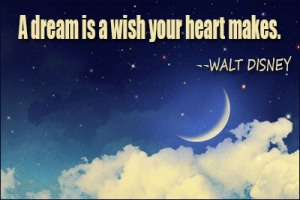 dreams_quote_4