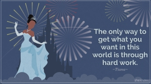 tiana-disney-princess-quotes